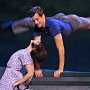 "The French Are Simply Mad For Christopher Wheeldon's ""American In Paris"""