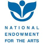 Trump Budget Proposes To Begin Shutting Down The National Endowment For The Arts
