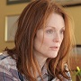 Julianne Moore Says She's Not A Brave Actress (Her Directors Disagree)