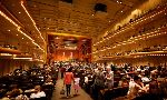 WQXR Boss: Here's How To Pick The New Music Director Of The New York Philharmonic