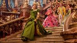 """Don't Underestimate The Classics: """"Cinderella"""" Tops The Weekend's Global Movie Box Office"""
