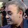 Renoir, Picassos, Warhols Seized In Romanian Corruption Probe