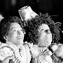 """""""The Wiz"""" To Be Performed Live On NBC, Then Eases On Down To Broadway"""