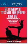 Pacific Northwest Ballet Case Study