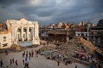 Little Hope Of Saving Nepal's Treasures