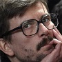 Charlie Hebdo Cartoonist Says He Will No Longer Draw The Prophet Muhammad