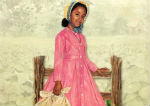 When The Only 'American Girl' Black Doll Is A Slave, We've Got A Problem