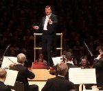 Christian Thielemann Gets A New Job In Bayreuth