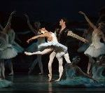 Misty Copeland Promoted To Principal At ABT