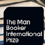 Man Booker International And Independent Foreign Fiction Prizes Merge To Create Super-Award