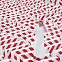 Can Art Dissuade Young Saudis From Radical Islamism? This Artist Is Trying