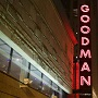 Chicago's Goodman Theatre Names First All-Female Playwrights Unit