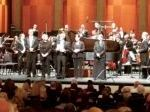 Fort Worth Symphony Musicians Fight More Pay Cuts
