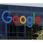 Take A Look At The Top Traits Needed To Be Successful Working At Google
