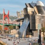 The Mysteries Of Frank Gehry