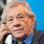 Britain's National Theatre Should Go Back To Being A Repertory Company, Says Ian McKellen