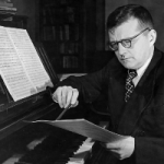 Years Later We're Still Debating What Shostakovich Meant