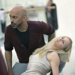 Why Akram Khan Made 'Giselle' Into A Ballet About Migrant Workers