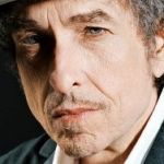 Bob Dylan Finally Reacts To His Nobel Prize Win