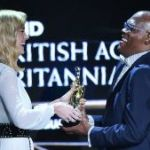 Who Won BAFTA's Britannia Awards?