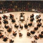 Atlanta Symphony Raises $25M Two Years Ahead Of Schedule, Expands Orchestra To 88 Players