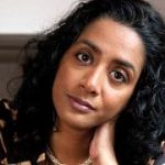 Chair Of First Prize For Black, Asian And Minority Ethnic Writers Tells British Publishing It's 'Pathetic'
