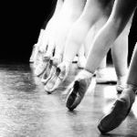 Smart Business? The Business World Could Learn A LOT From Dance