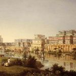 The West's Invasion Of Iraq Unleashed Countless Horrors, And So Rebuilding Nimrud Would Be The Least We Could Do