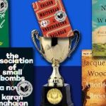 Claim: The National Book Awards Have Been Corrupted And Demeaned
