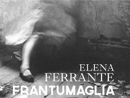 The Intimate, Exhaustive Relationship Of Elena Ferrante's English Translator To The Author And The Works