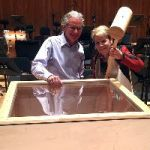 That Hammer In Mahler's Sixth (Yes, It Does Get Too Much Attention, But … )