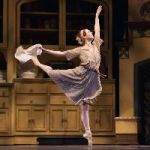 Can The Canadian National Ballet Move The Cultural Conversation As It Turns 65?