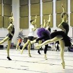 Cape Town City Ballet Evicted From Its HQ Because It's 'Eurocentric And Colonial'