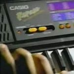 The Story Of The Casio And 'The Tinny Electronic Music Revolution It Fostered'