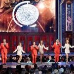 Jury Finds Creators Of 'Jersey Boys' Guilty Of Copyright Infringement