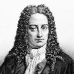 The Grandfather Of The Information Age (He Died 300 Years Ago This Week)
