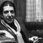 How Big Was Leonard Cohen's Impact On Popular Music? Even Bigger Than You Thought