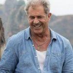 Is Mel Gibson Redeeming Himself In Hollywood?