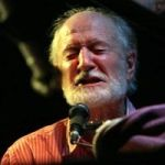'The William Faulkner Of Jazz', Mose Allison, Dead At 89