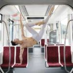Charge: The National Ballet Of Canada's New Ad Campaign Promotes Unhealthy Body Images