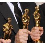 Why Oscars Season, Like Christmas-Shopping Season, Keeps Getting Earlier And Earlier