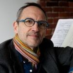 The Met Gives Up On Getting A New Opera Out Of Osvaldo Golijov