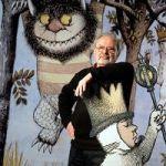 Maurice Sendak's Estate Wins Lawsuit Against Small Museum