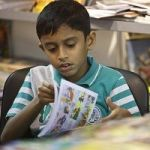 Your Boss Has To Give You Time Off To Read, According To United Arab Emirates' New Literacy Law