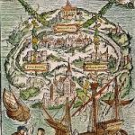 Thomas More's 'Utopia' At 500
