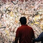 Berlin Cancels Show Of Contemporary Works From Iran After Getting No Approval From Tehran