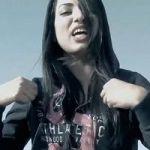 Meet Afghanistan's First Female Rapper