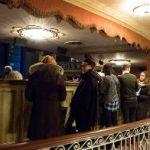 Broadway's So Busy That It's Bringing Back Standing Room For The Holidays