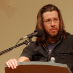 The Hazards Of David Foster Wallace Disease
