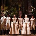 #BoycottHamilton, Eh? The Show Just Sold $3.3M Of Tickets In One Week